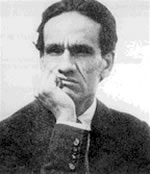 INTERTEXTUALIZANDO CÉSAR VALLEJO